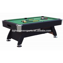 Hm-b84-003/goedkope tafel/7'ft professionele <span class=keywords><strong>pooltafel</strong></span>/hoge kwaliteit <span class=keywords><strong>biljart</strong></span>