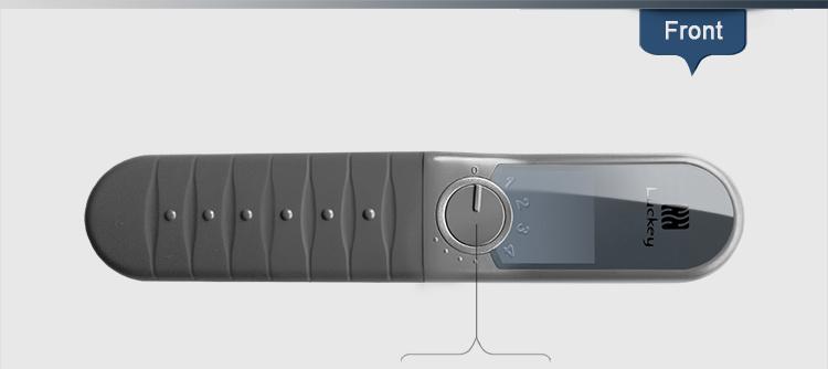 自然療法糖尿病医療機器安全電磁治療機を減少させる