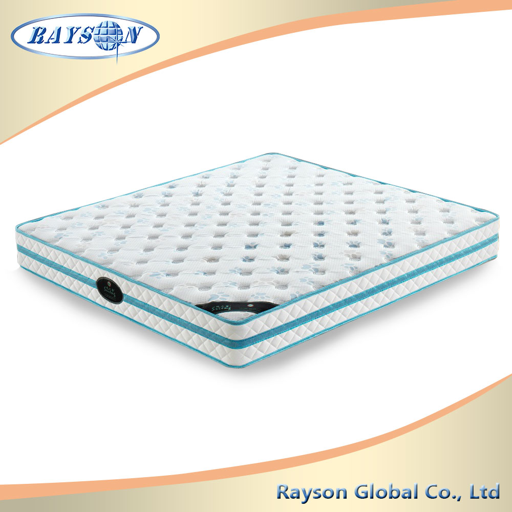 mattress queen in tags tag image exquisite cheap box size bestattresscheap of a cheapest full concept