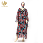 Free Sample Islamic Dresses Arab Ladies Malaysia Abayas Dubai Turkish Ladies Clothing Women Muslim Dress