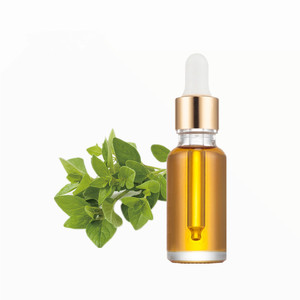 100% Pure Natural Oregano Oil Wild Oregano Essential Oil