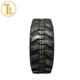 2019 Top sale mini skid steer tires 12x16.5 tires