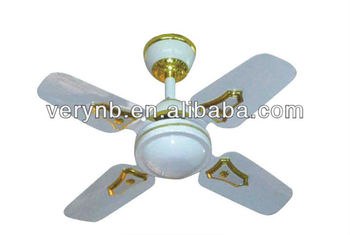 24 inch ceiling fan for 2013 buy panasonic ceiling fanfancy 24 inch ceiling fan for 2013 mozeypictures Images
