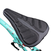 Borita YG-28 GEL Elastic Button Adjustment High Proformance Bicycle Saddle Cover