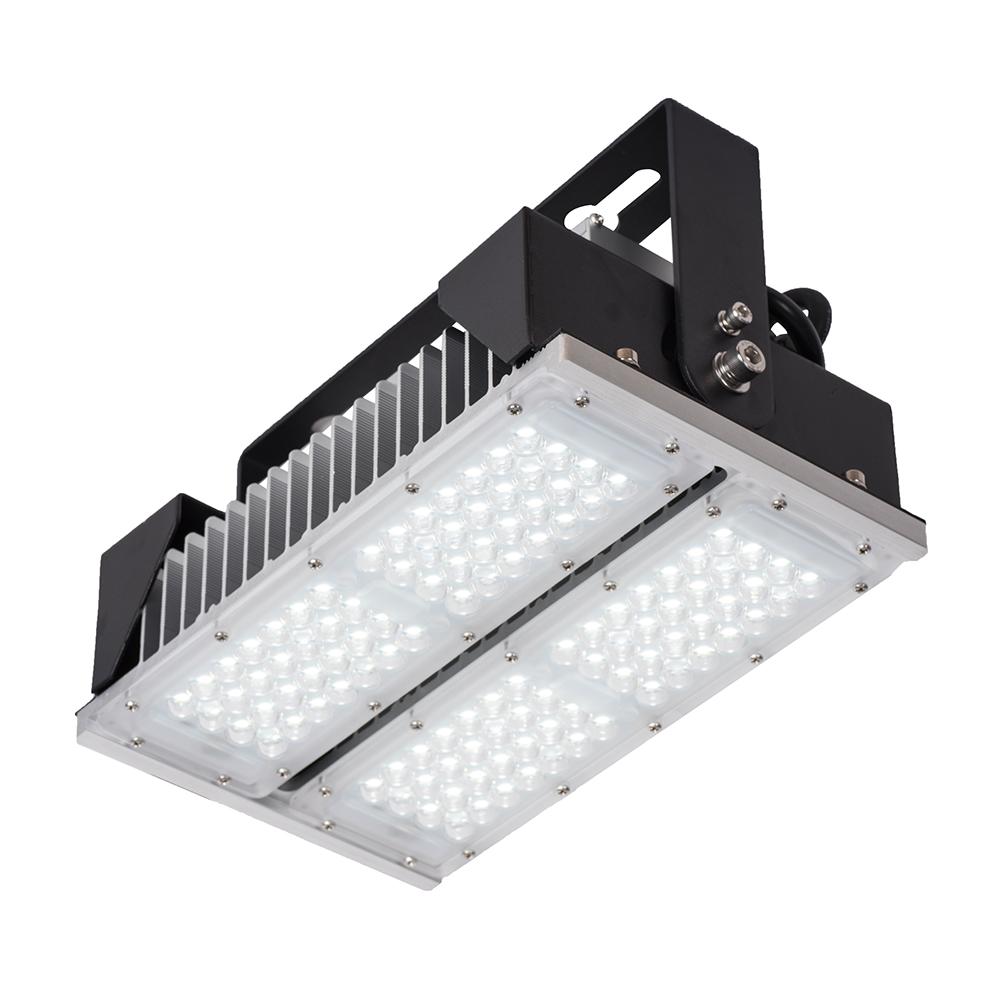 100 watt led recessed lighting fixture ceiling industrial led high bay lighting