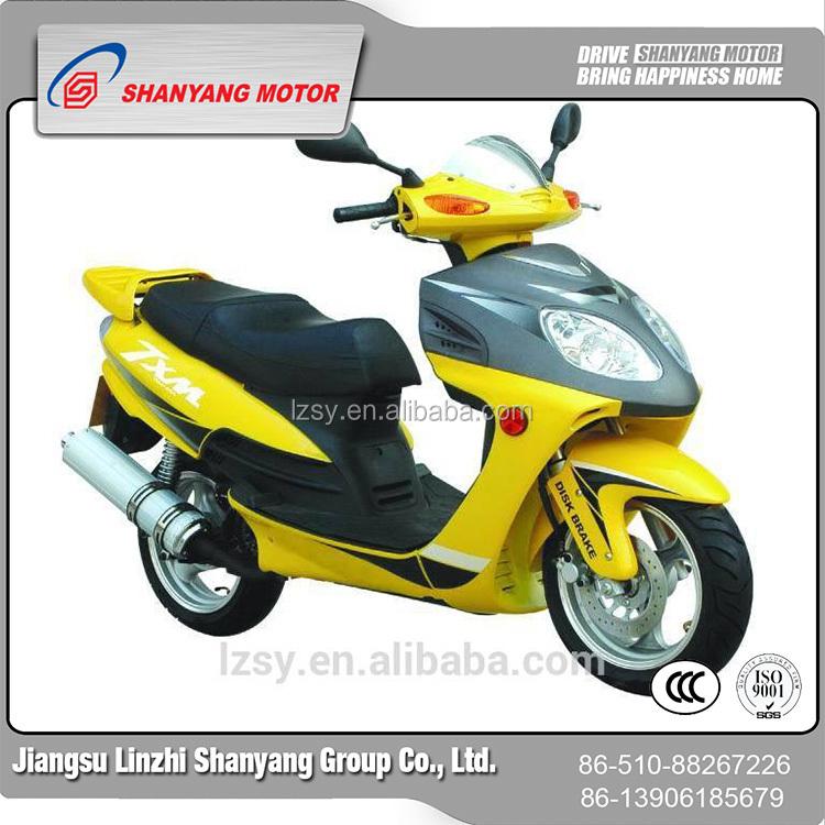 gros pas cher 49cc scooter 50cc pas cher scooter de gaz vendre sy50t 8 scooter gaz id de. Black Bedroom Furniture Sets. Home Design Ideas