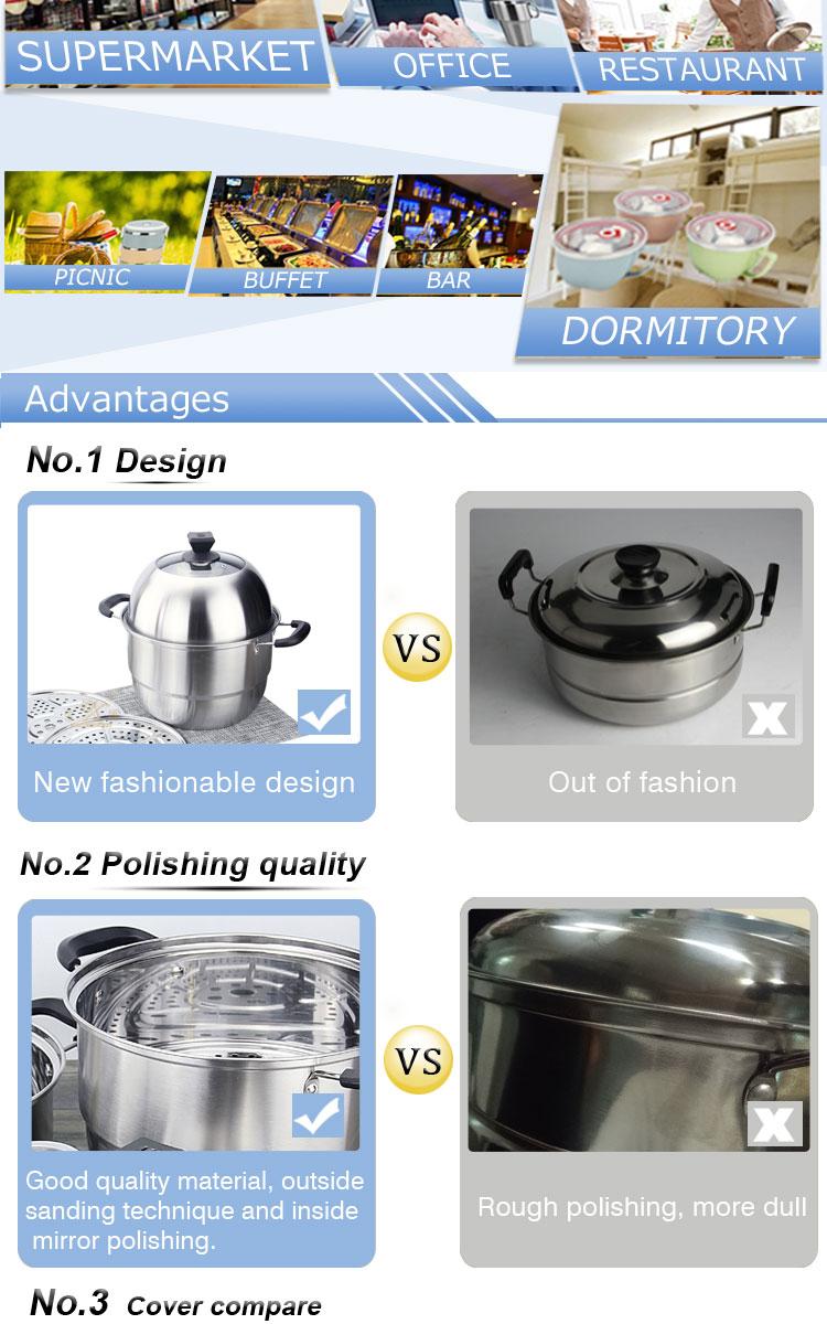 OEM profesyonel üretim dikdörtgen küçük paslanmaz çelik tabak servis tepsi seti yiyecek tepsisi