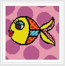 Unduh 64 Gambar Kartun Penjual Ikan HD Terbaik