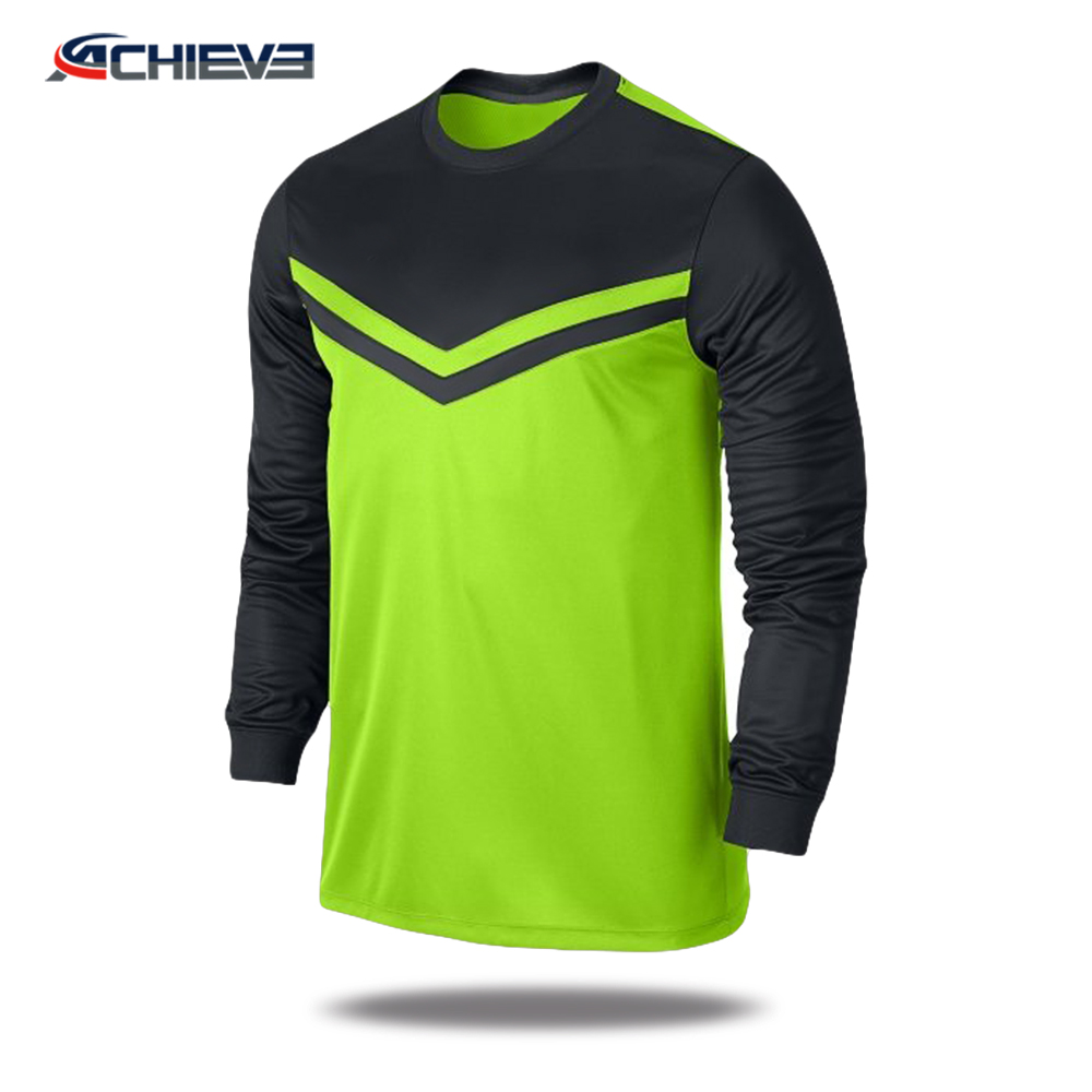 b0b3193f6e9fd7 2018 sublimation custom new model cricket jersey best cricket jersey  designs with pictures