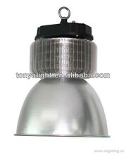 200W high power led high bay for industry,china electronic distributor,led bay ztl