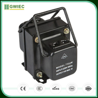 GWIEC Wholesale Products TC Series Electric Toroidal Step Up Down Transformer 1000W 220V