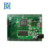 LCD-Control-Board ,LED TV Teile Mainboard , TV Motherboard In Shenzhen PCBA Herstellung