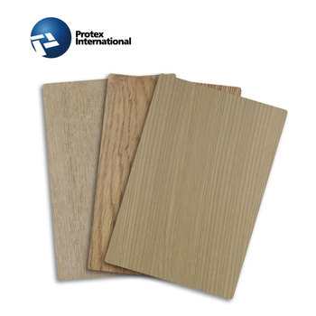 Hot Sale High Pressure Synchronized Laminate Sheet