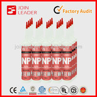 Neutral General Silicone Sealants