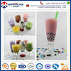 Bubble Tea Ingredients,Food Product Type and Sago Bubble Tea Ingredients Type black tapioca pearl for bubble tea