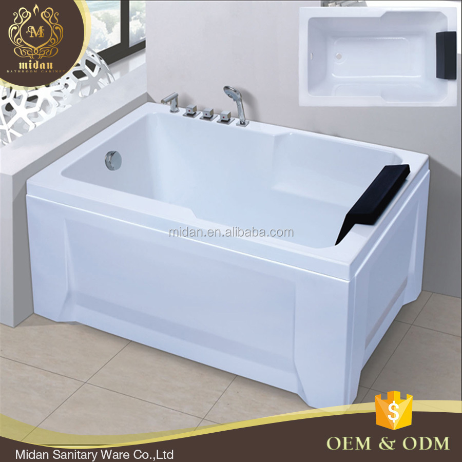 China Massage Mini Bathtub, China Massage Mini Bathtub Manufacturers ...