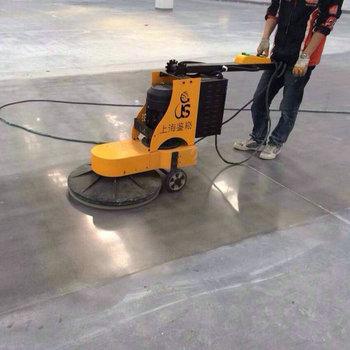 Floor Burnisher Polishing Concrete Floors Machine Buy