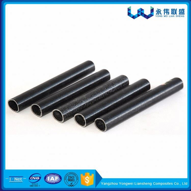 New Types Filament Winding Grp Pipe