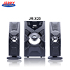 /product-detail/china-factory-custom-black-3-1-home-theater-with-bt-function-60386009152.html