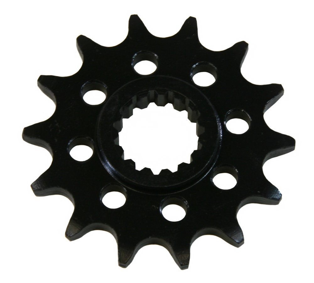 Factory Spec, FS-1705, Front Sprocket Polaris Outlaw 450 & 525 14T