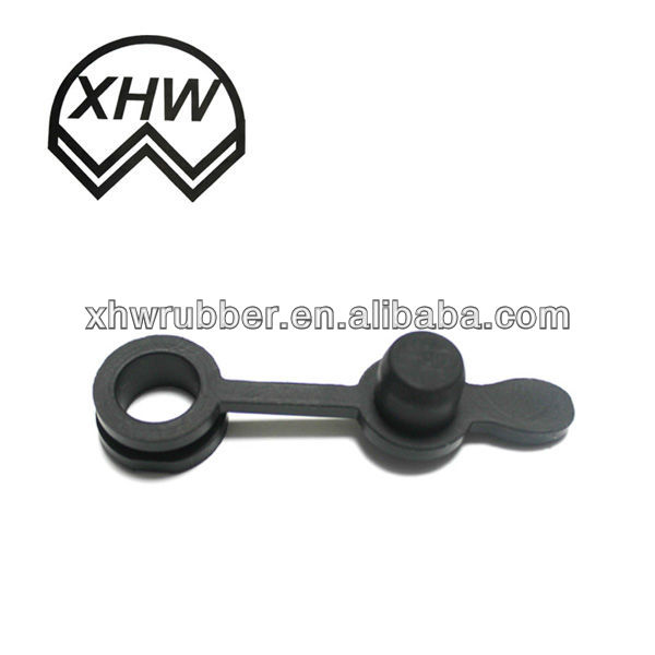 wire harness grommet wire harness grommet suppliers and wire harness grommet wire harness grommet suppliers and manufacturers at alibaba com