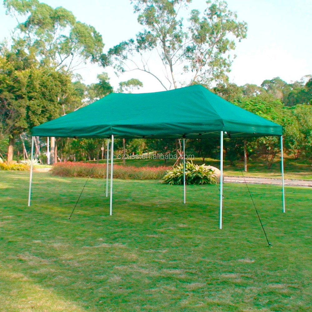 Gazebo Canopies Tent/ Canvas Event Tent Made In China - Buy Gazebo  Tent,Canopies Tent/ Canvas Event Tent Made In China,Stretch Tents In China  Product