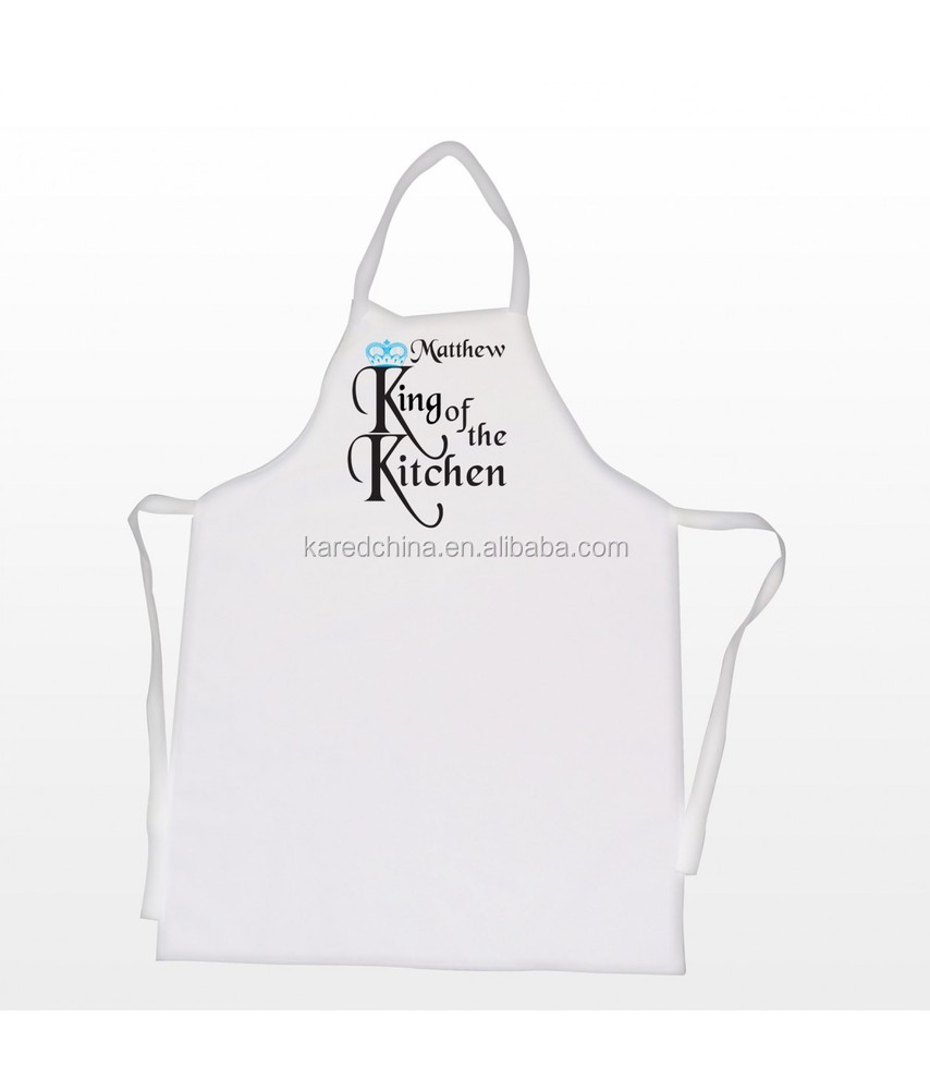 White apron walmart - White Apron Walmart White Apron Walmart Suppliers And Manufacturers At Alibaba Com