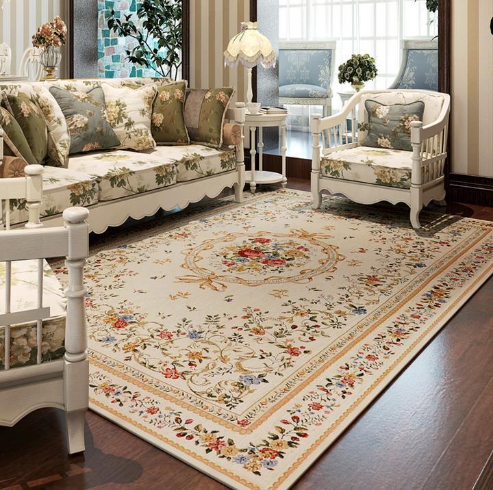 Bedroom Carpet Online Toddler Bedroom Door Gate Bedroom Ceiling Design 2017 Elephant Bedroom Decor: Compare Prices On Kids Flower Rug- Online Shopping/Buy Low