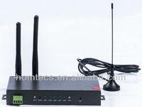 dual sim 3g wifi wireless lan wan umts/wcdma/hspa rs232 vpn IEEE802.11b/g/n networking router device H50 series