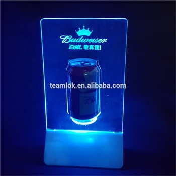 Portable Power Bank Menu Holder Ad Display Stand 10000mAh Charger Multiple Charging for Restaurant,Coffee shop,Bar,Tea shop