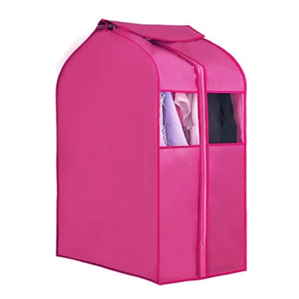 China pink dress bag wholesale 🇨🇳 - Alibaba
