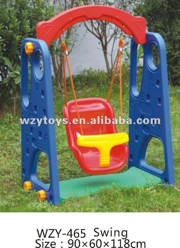 Safe 1 Seat Indoor Baby Swings Buy Baby Swing Baby Swings Indoor