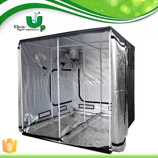 hydroponic heating of greenhousesgmore greenhouse double grow tent  sc 1 st  Alibaba & Buy Cheap China hydroponic heating Products Find China hydroponic ...