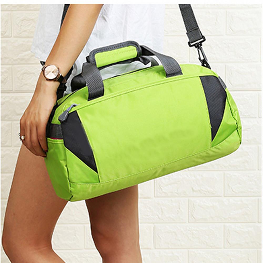 c567e519fcf3 China Colourful Duffel Bag