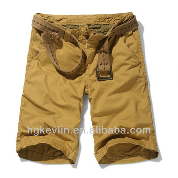 mens 3/4 cargo shorts-Source quality mens 3/4 cargo shorts from ...
