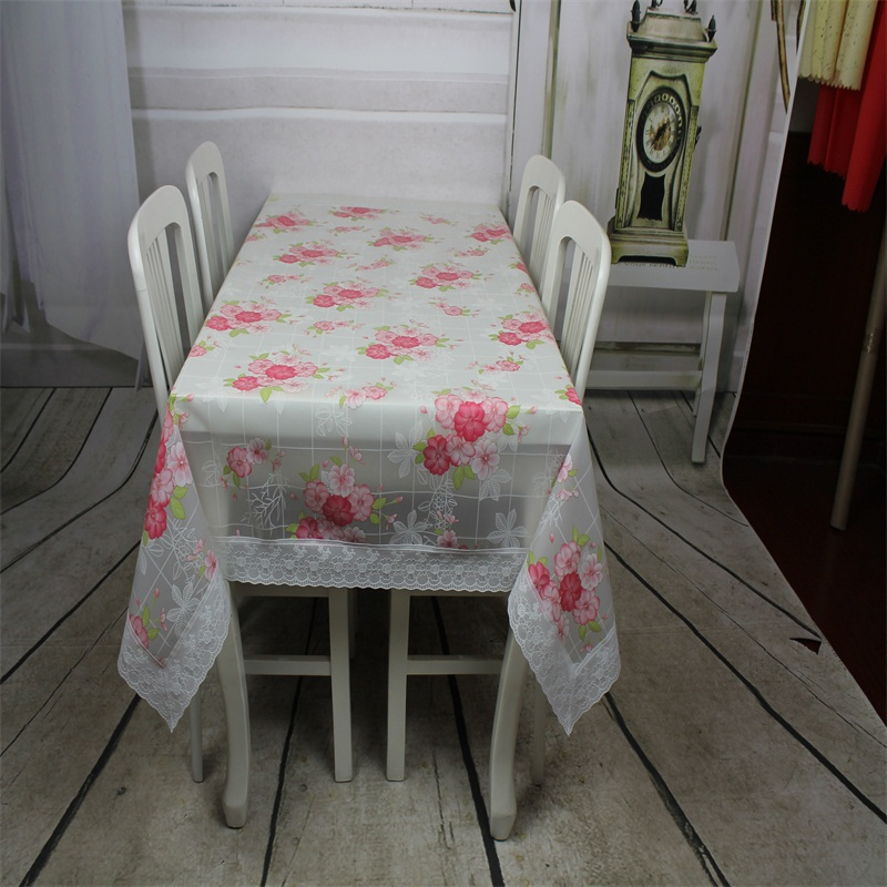 Plastic Transparent Table Cover, Plastic Transparent Table Cover Suppliers  And Manufacturers At Alibaba.com