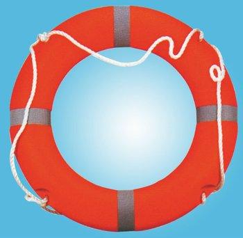 Swimming Pool Life Buoy Orange Life Buoy Buoy Ring Buy Buoy Ring Orange Life Buoy Life Buoy