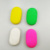 Promotion Items Cool Magic Colorful Soap Eraser