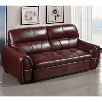 Stanley Leather Sofa India Sofa Office Modern Furniture Cheap Roma  Chesterfield L Shaped Velvet Corner Sofa - Buy Stanley Leather Sofa  India,Sofa ...