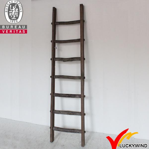 Decoratieve Houten Ladder : Houten ladder images sport agility diy ...