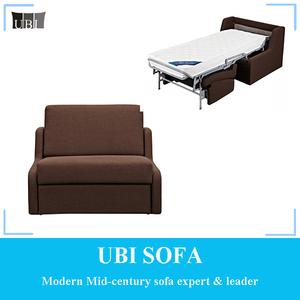 Italian Style Sofa Cum Bed Design, Italian Style Sofa Cum Bed Design ...
