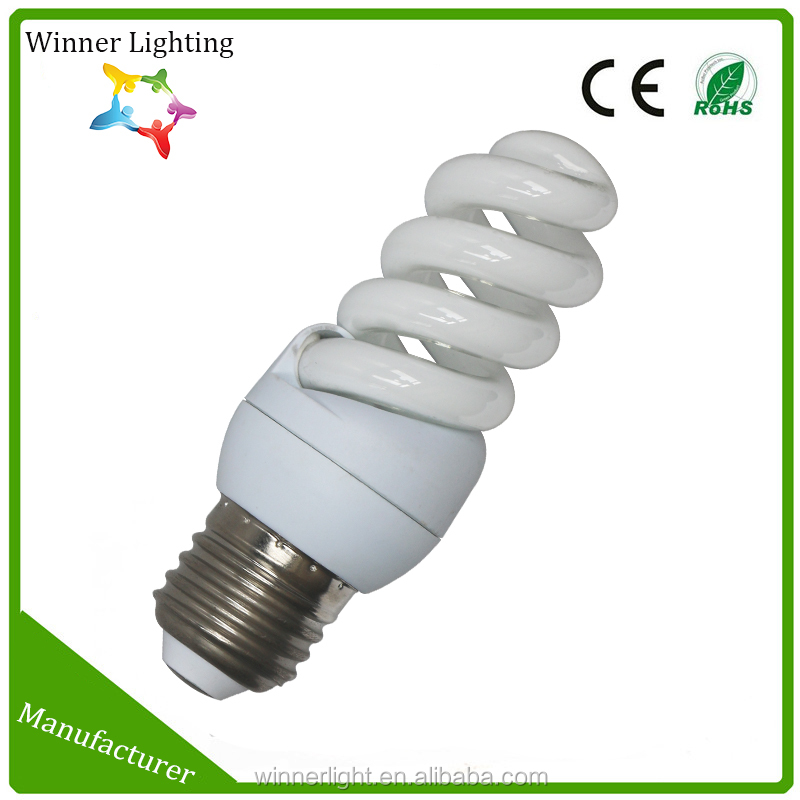 energy saving lamp in dubai energy saving lamp in dubai suppliers