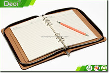 wholesale graph paper notebook wholesale graph paper notebook suppliers and manufacturers at alibabacom