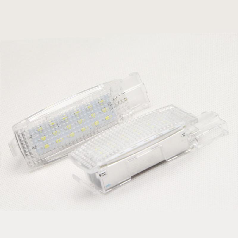 Super Auto Bilden Schminkspiegel Licht Für Vw Touran Sharan Tiguan AB78