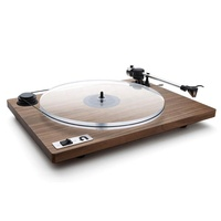 Custom acrylic platter turntable wholesale
