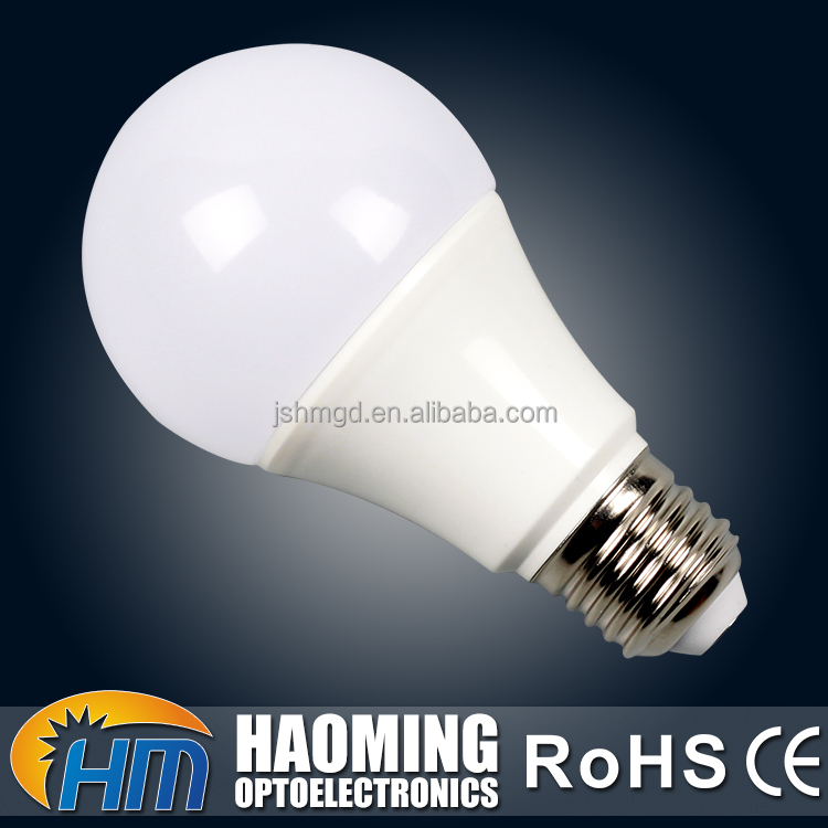 Cost effective business zones smd 2835 e27 energy incandescent light bulb
