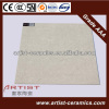 European style glaze rustic outdoor stone 24*24 foshan factory gres monococcion tile from china