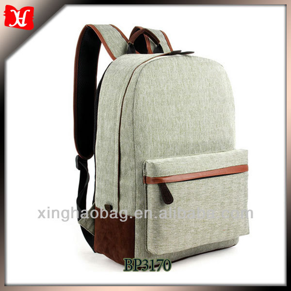 Unique Nice College Book Bag With Bulk Bags Product On Alibaba
