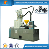 /product-detail/cheap-customizable-vertical-injection-machine-for-shoe-soles-60539125474.html