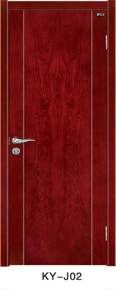 Good quality wooden doors pictures